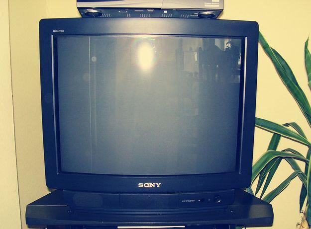 Телевизор SONY! Сони