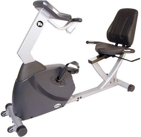 Продам велотреножер livespain r3 в отличном рабочем состоянии