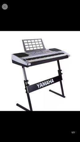 стойка для синтезатора