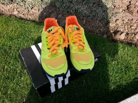 Маратонки Adidas zx 8000-David Beckham -42 2/3