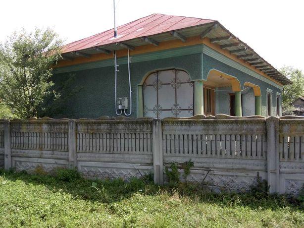 Casa de vânzare Teleorman