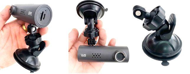 Держатель, крепление для видеорегистратора Xiaomi 70mai Dash Cam