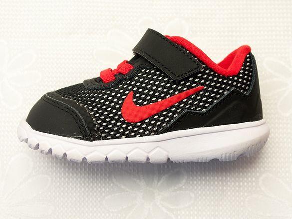 Детски маратонки Nike номер 19