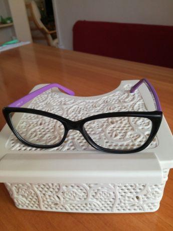 Диоптрични рамки/очила