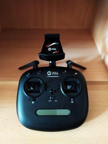Radiocomanda/telecomanda dronă Holy Stone HS700