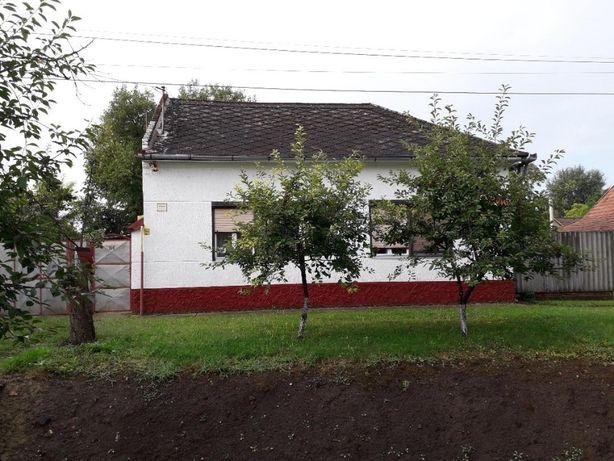 Casa in Batania 3 camere camara 2 bai 100 mp