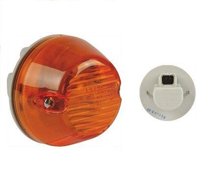 Lampa semnal galbena stanga/dreapta Man TGA, TGM, TGL
