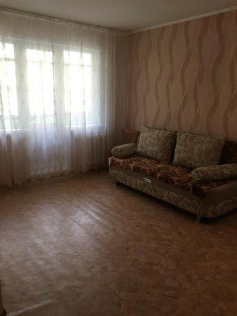 Сдаётся однокомнатная квартира район рынка Алтын арба