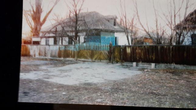 Срочно жилой дом на 30 сотках Алматинская обл Ушарал Алаколь
