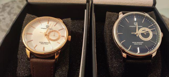 Ceasuri Pagani Design Automatic/Mecanic Nou 2 culori