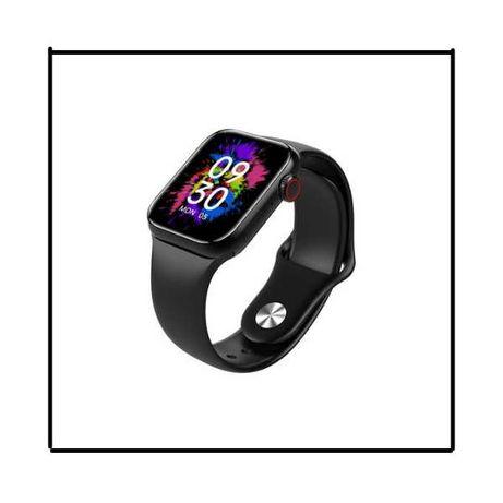 M16 + Часы Aple Watch Apple Watch 6 Smart Watch Смарт Часы Plus