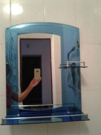 Айна, зеркало