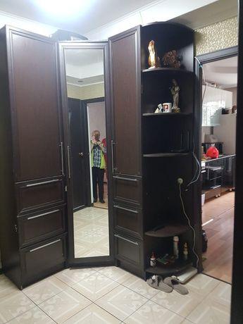 Продаю шкаф в отличном состоянии