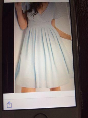 Vând rochie Orsay,noua,cu eticheta