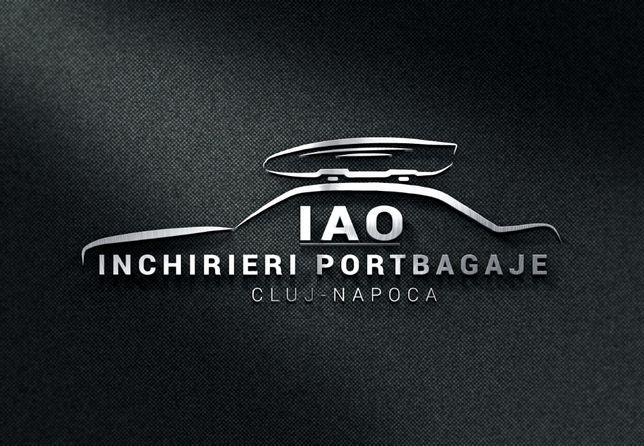 iaocutie.ro - Inchirieri Portbagaje Auto si Bare Transversale Thule