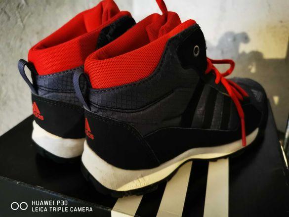 Детски ботички Adidas размер 31