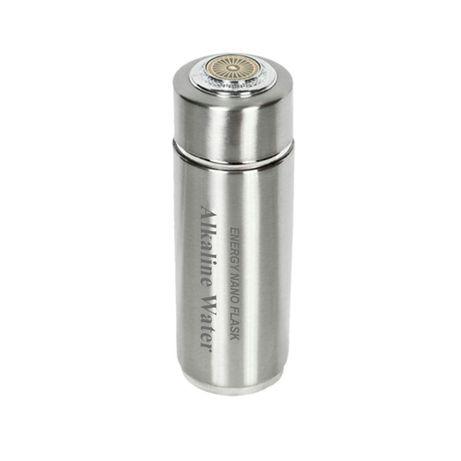 Портативен йонизатор за вода