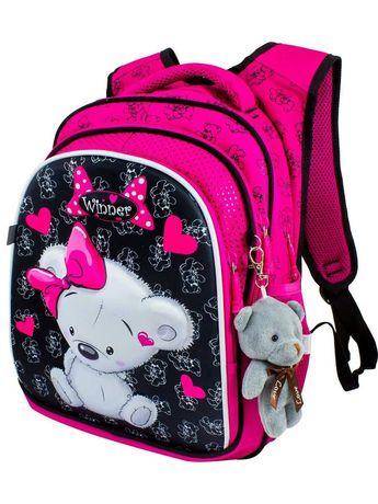 Детские портфели, рюкзаки для школы