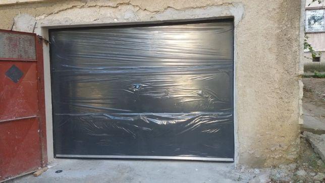 Usi de garaj 2380*2000