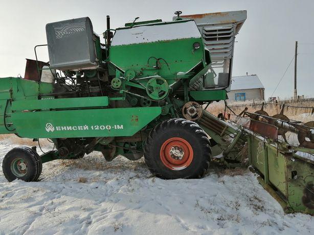 Продажа сельхозтехника