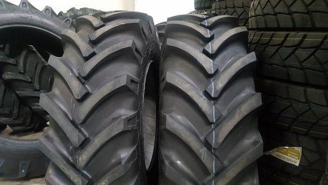 Cauciucuri noi de combina sau tractor 18.4-30 cu 14 pliuri garantie