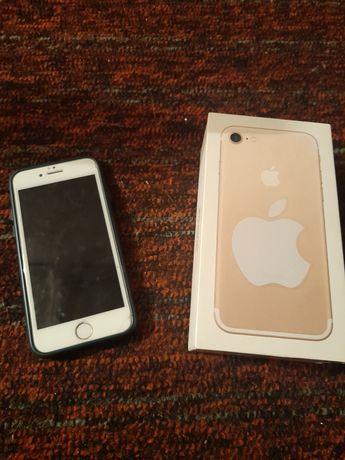 СРОЧНО Продам Айфон 7 iphone 7 32