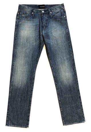 Blugi ENERGIE Jeans Barbati | Marime 32 x 34 W32 (Talie 82 cm)