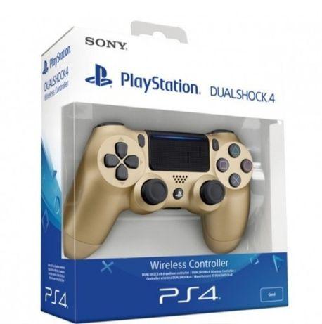 Новые Джойстики для ps4 беспроводные. Playstation 4 dualshock