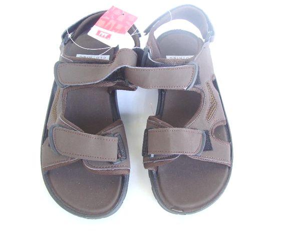 Sandale pentru barbati, 40-41
