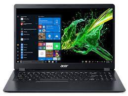Ноутбук acer aspire3 A315-42/A315-42g/A315-54/A315-54k