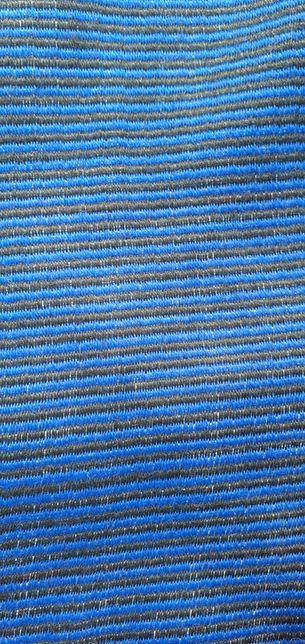 Sul de Material albastru inchis