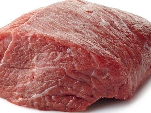 Vand carne Vitel - Carcasa/Jumatate/Sfert ( 17Lei/KG )