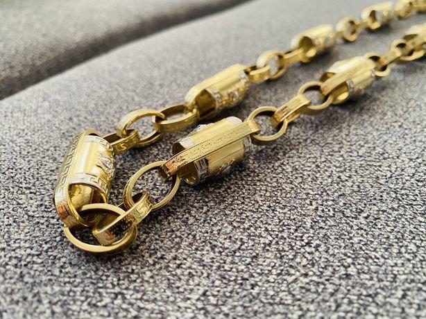 Lant Aur Versace