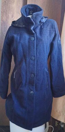 Palton de lana, M