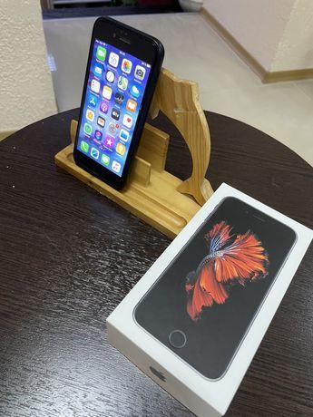 iPhone 6 s Оригинал