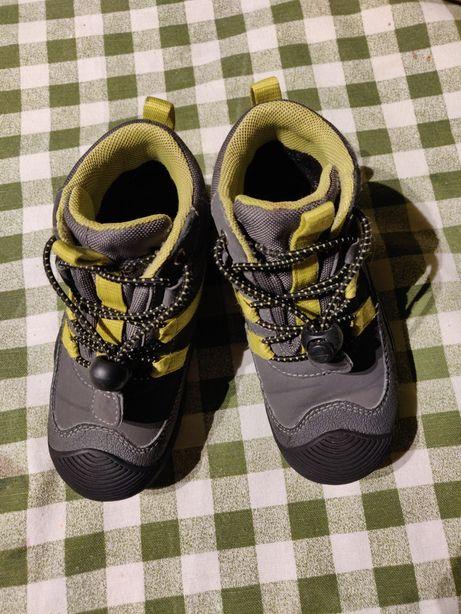 Pantof geox copii