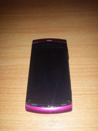Продавам Sony Ericsson Vivaz