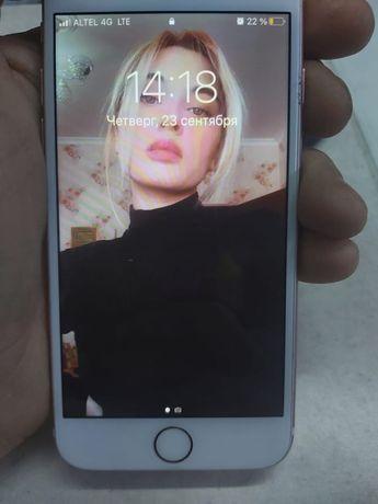 Продам Айфон 7 32г