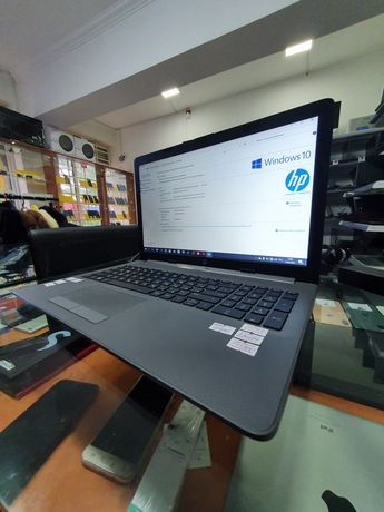 """Ноутбук HP AMD Gold 3150U """"Комиссионный магазин Реал АКША"""""""