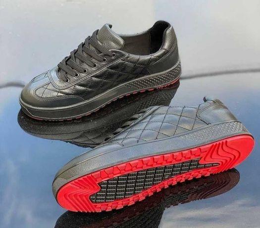 Мужская обувь Оптом на заказ