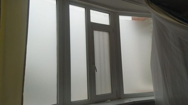 Пластиковые окна двери ремонт окон