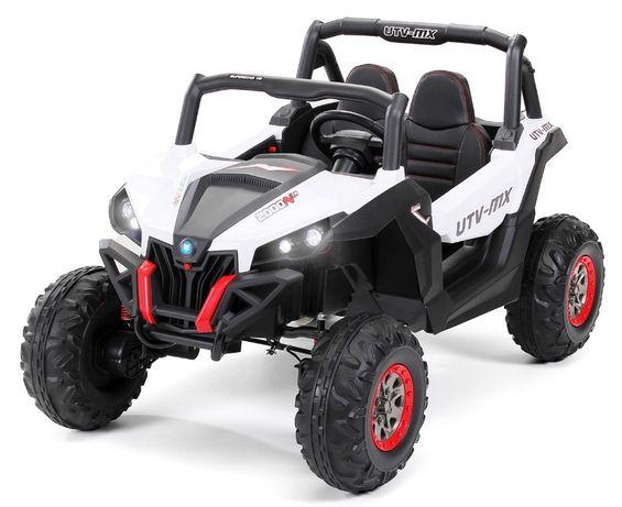 Buggy Pentru Copi 3 la 7 Ani Model XMX603
