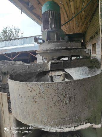 Шлакоблок құятын аппарат