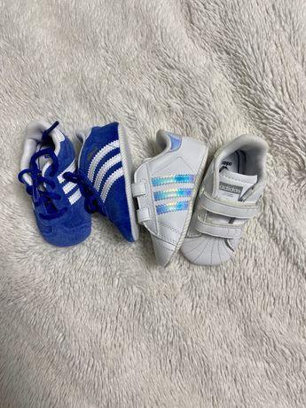 Adidasi bebe