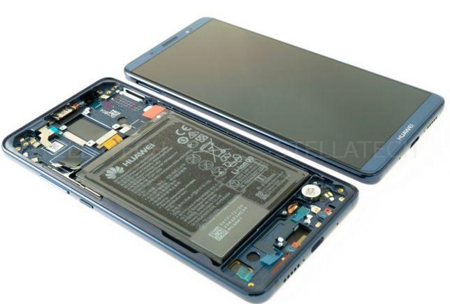Ecran Display Huawei Mate 10 Pro Original Service Pack Garantie 1an