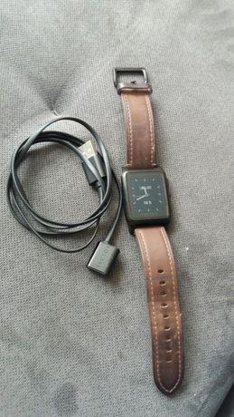 Smartwatch Vector Meridian original