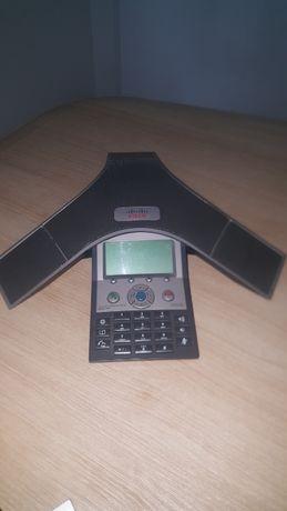 Продам б/у Cisco CP-7937G (Polycom) Конференц связь с набором