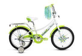 Детский велосипед Forward, Stels Novatrack Алматы РАССРОЧКА KASPI RED