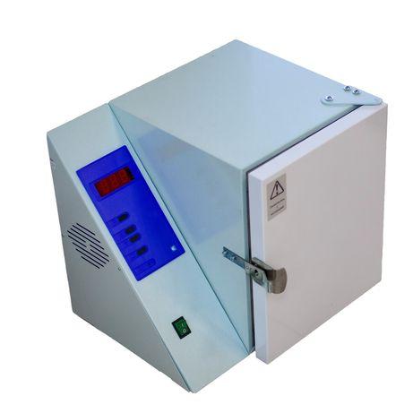 Сухожар ГП10 стериализатор воздушный