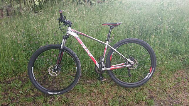 """Giant Talon 29"""" (bicicleta 29)"""